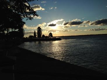 Corrientes - Argentina