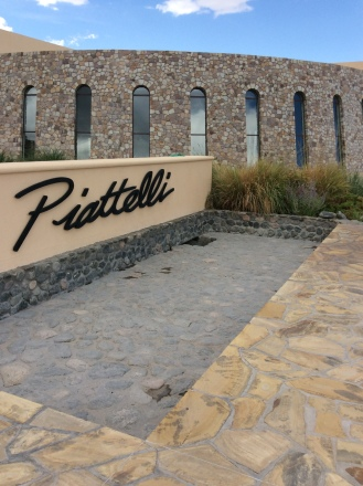 Bodega Piatelli